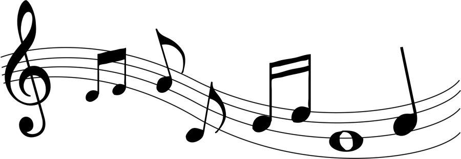 3-5 Winter Music Concert