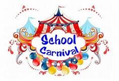 Perkins Carnival